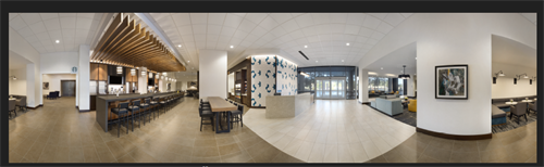 Gallery Image Gallery_Lobby.PNG