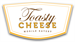 Toasty Cheese Restaurant Group
