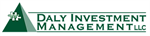 Daly Investment Management