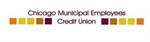 Chicago Municipal Employees Credit Union