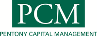 Pentony Capital Management