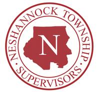 Neshannock Township