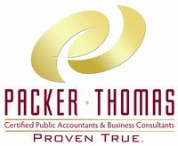 Packer Thomas