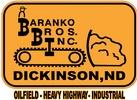 Baranko Bros., Inc.