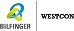 Bilfinger Westcon, Inc.