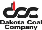 Dakota Coal Company