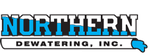 Northern Dewatering, Inc.