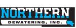 Northern Dewatering, Inc.