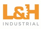 L & H Industrial, Inc.