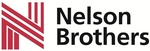 Nelson Brothers Mining Services, LLC