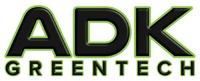 ADK GreenTech LLC