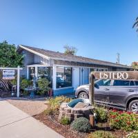 Franklin Real Estate & Rentals