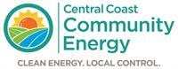 Central Coast Community Energy