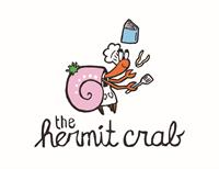 The Hermit Crab