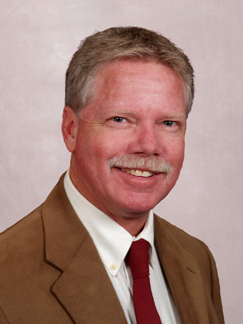 Bob Gayle, Reverse Mortgage Consultant