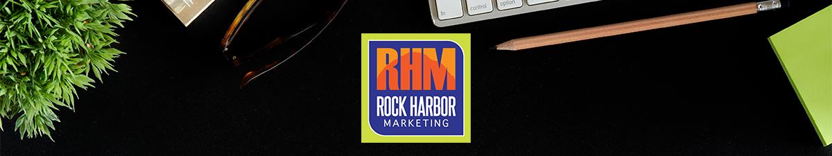 Rock Harbor Marketing