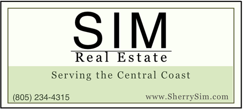 Sim Real Estate Inc.