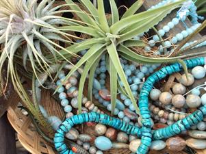 Beads By The Bay
