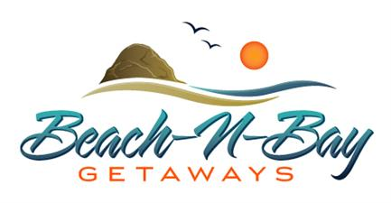 Beach-N-Bay Getaways