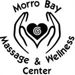 Morro Bay Massage and Wellness Center