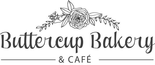 Buttercup Bakery & Cafe