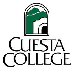 Cuesta Community College