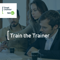 Train the Trainer - Delivery and Evaluation QQI Certification