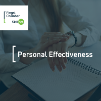 Personal Effectiveness and Time Management
