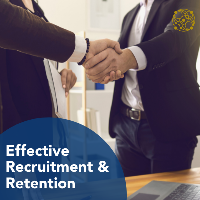 HR Briefing: Effective Recruitment and Retention