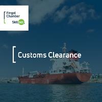 Customs Clearance Training Upskill  for Logistics / Warehousing / Transport personnel