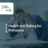 Mental Health First Aid for Manager