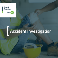 Best Practice to Accident Investigations