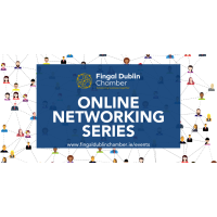 Online Networking Event (17 June 2020)