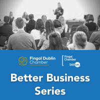 Local Business Forum (Balbriggan/Rush-Lusk/Swords areas)