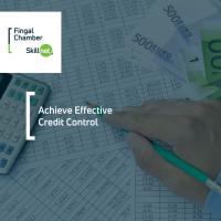 Achieve Effective Credit Control