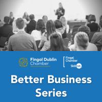 Better Business Event