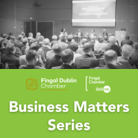 Business Matters: Sustainability