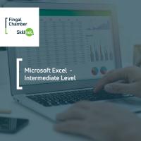Excel - Intermediate Level
