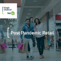 Post Pandemic Retail - Emerging Trends and Models