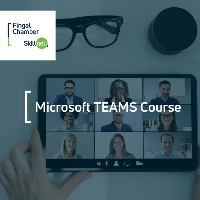 Microsoft TEAMS for your business