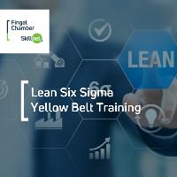LEAN - Yellow Belt