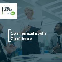 How to Communicate with Confidence and be more Assertive