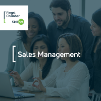 OI: Sales Management Programme