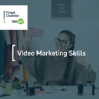 Creating Business Videos with your Smartphone