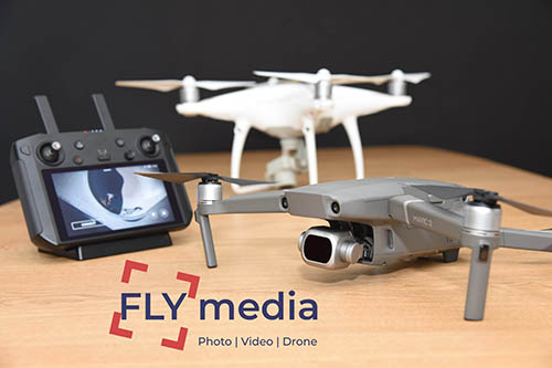 Gallery Image fly_001_photo-video-drone_Fingal_Chamber.jpg