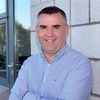 CommSec Achieves Microsoft Silver Partner Status