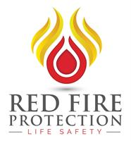 Red Fire Protection System Ltd
