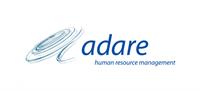 Adare HR Management