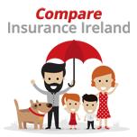 Compare Insurance Ireland