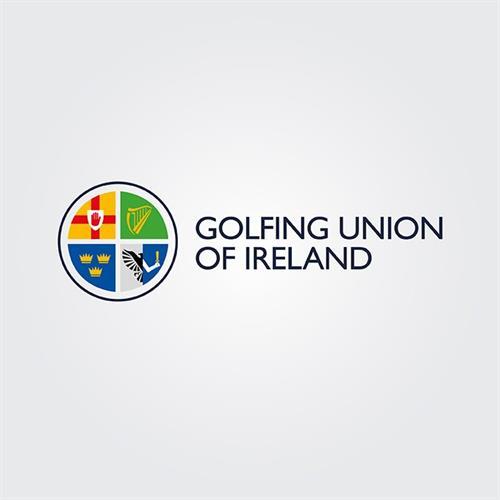 Logo design GUI